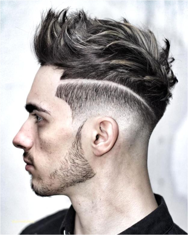 Haircuts and Styles Luxury Boys Korean Haircut Style 0d – Amazing Inspiration New Fashion Boys Hair