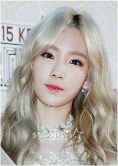 Girls Generation Taeyeon Girls Generation Snsd Korean Star Kpop Girls