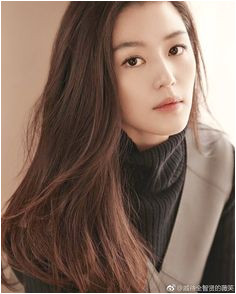 "Korean Celebrity Hairstyles 639 Best Jeon Ji Hyun 전지˜"" Images"