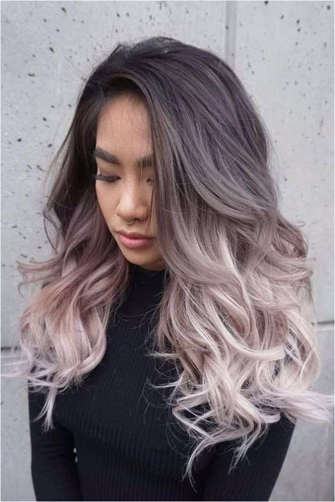 Hairstyles for asian Girls Beautiful Inspirational Long Hair asian Hairstyles Hairstyles for asian Girls Beautiful