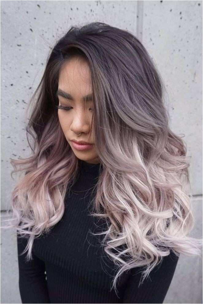 Korean Haircut Style for Long Hair Style asian Hair Luxury asian Girl Hair Cheap Mens Haircuts