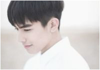 Modern Korean Hairstyle 2019 Lovely 50 Korean Hairstyle Mens Beautiful Mens 2018 Hairstyles Unique Than Modern Best Short