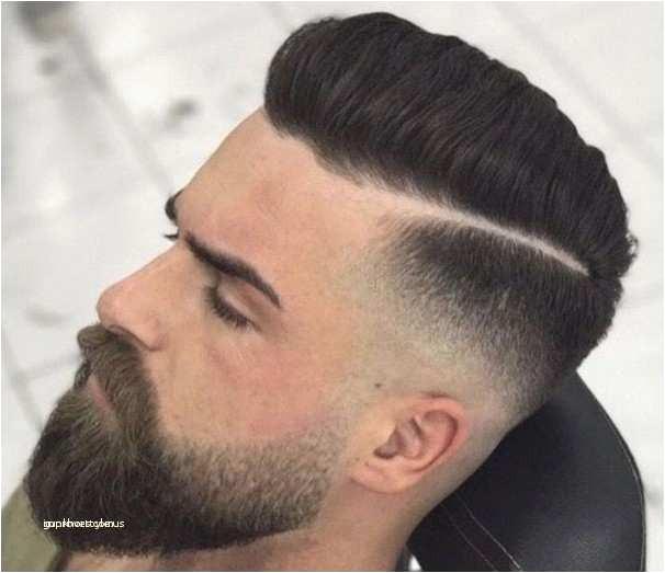 Asians With Long Hair Beautiful Asian Girl Hair Cheap Mens Haircuts Exclusive Jarhead Haircut 0d How