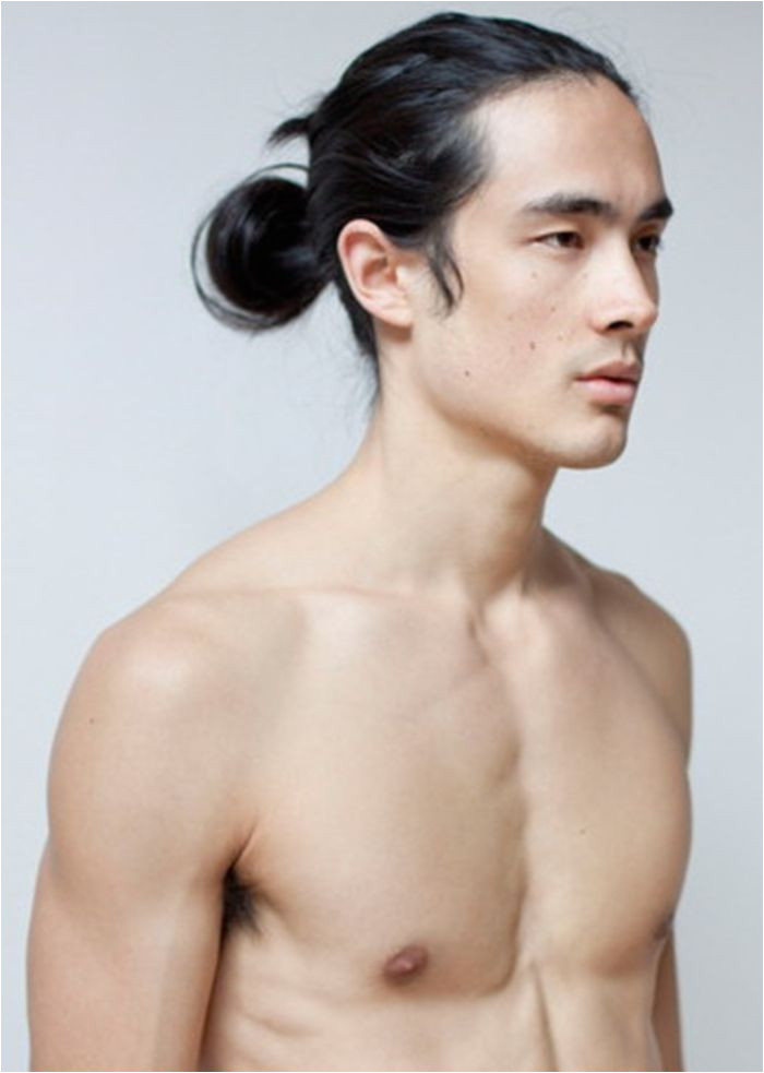 Asian countries such as Japan and Korea are at the forefront of fashion and brand new mens hairstyles As Hollywood has proudly exemplified Asian men hair