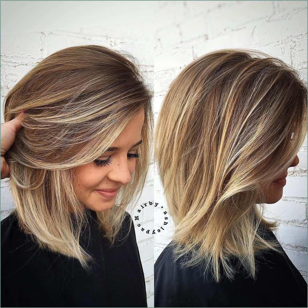 Chin Length Hair with Layers Adorable R95n Shoulder Length Blonde Hair Stock Facial Hairstyle 0d Improvestyle