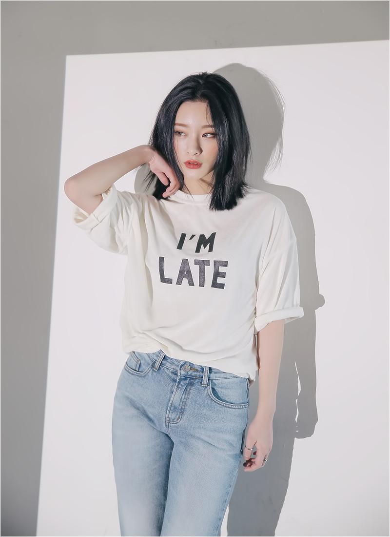 modern grunge Korean Fashion Kpop Inspired Outfits Korea Fashion Korean Outfits Asian Fashion