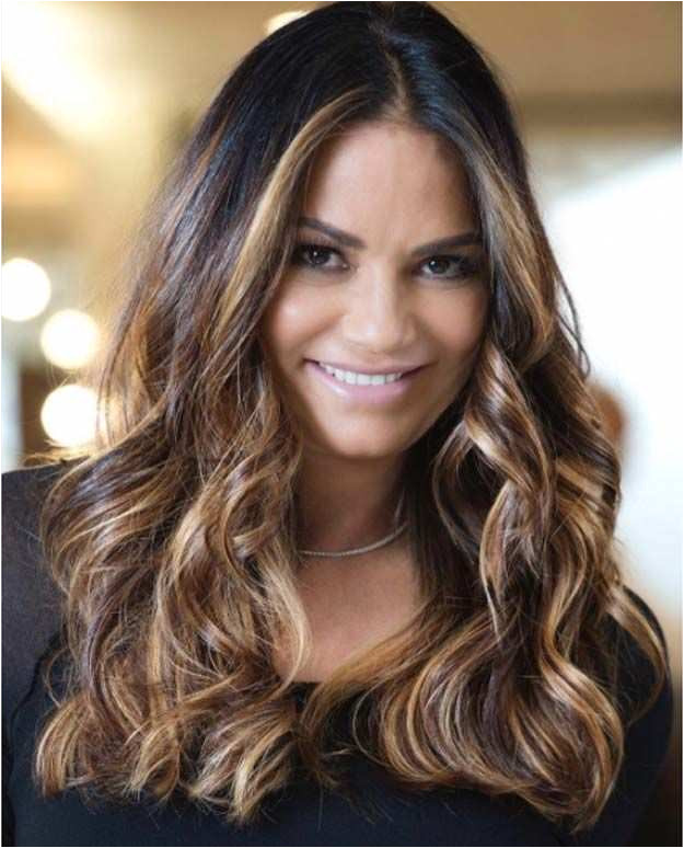 Hairstyles For Girls With Wavy Hair Awesome Short Hairstyle For Wavy Hair Short Short Haircut For