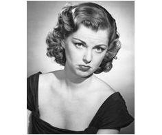 1950s Women s Fashion & Hairstyles