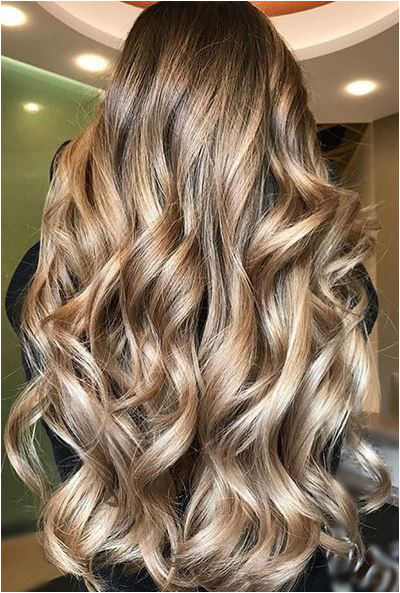 Mane Interest The hair inspiration go to site for the latest in new and now hair color and styles