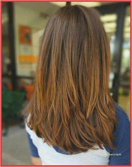 Pics Long Layered Hairstyles Elegant Latest Haircut for Girls Layered Haircut for Long Hair 0d