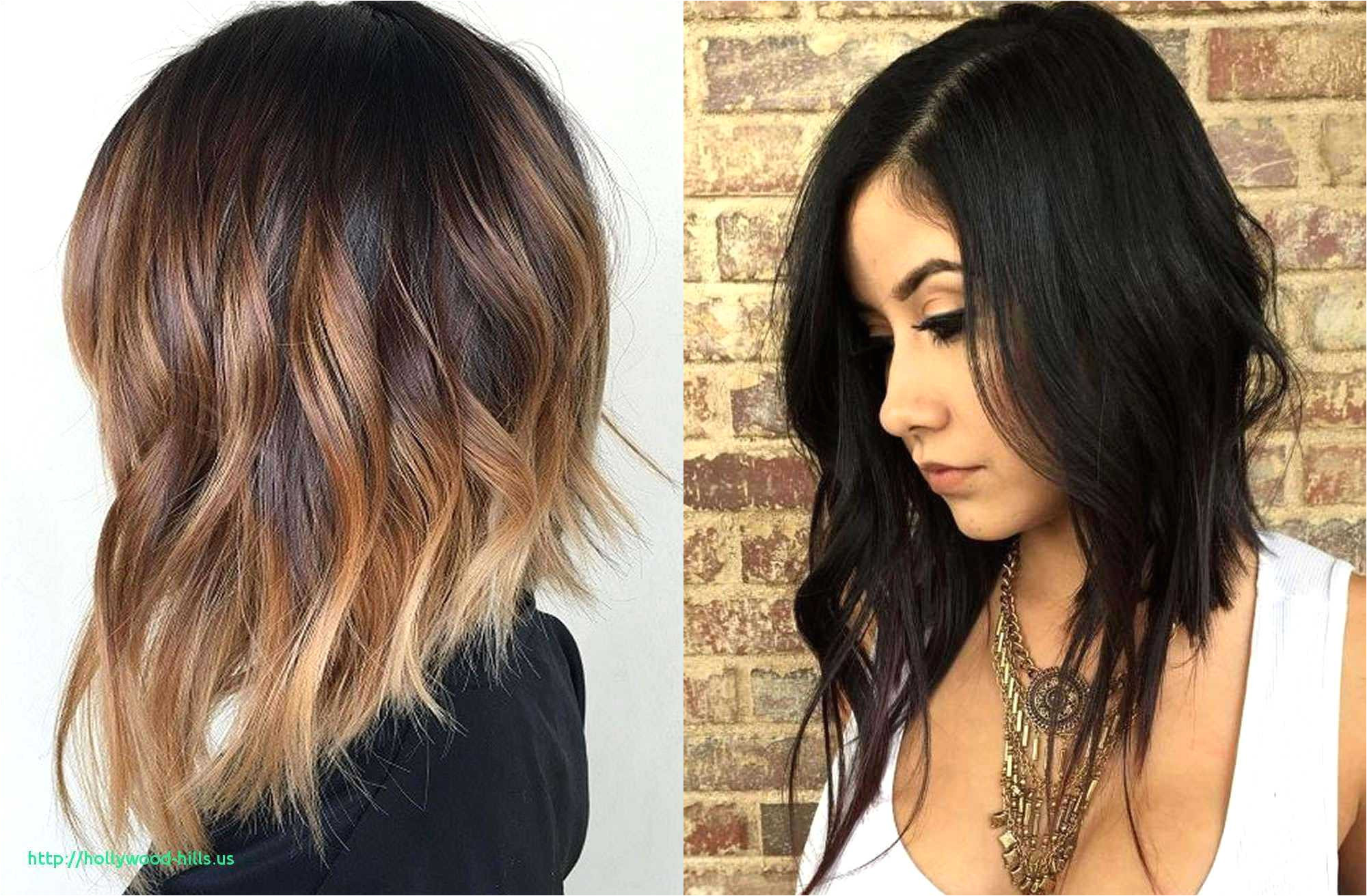 Bob Haircuts with Bangs Good Bob Hairstyles Different Colors Inspirational I Pinimg 1200x 0d 60