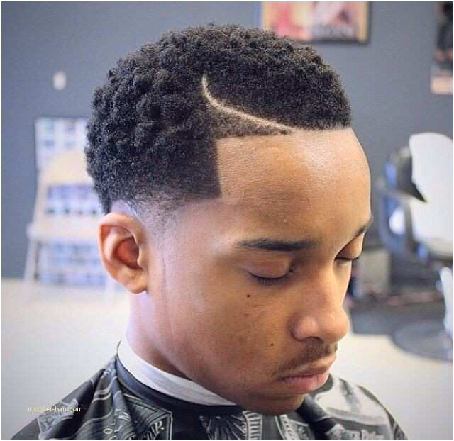 Hairstyle Design for Girls Beautiful Black Guy Hairstyles Awesome Fabulous Juice Haircuts 0d Instyler
