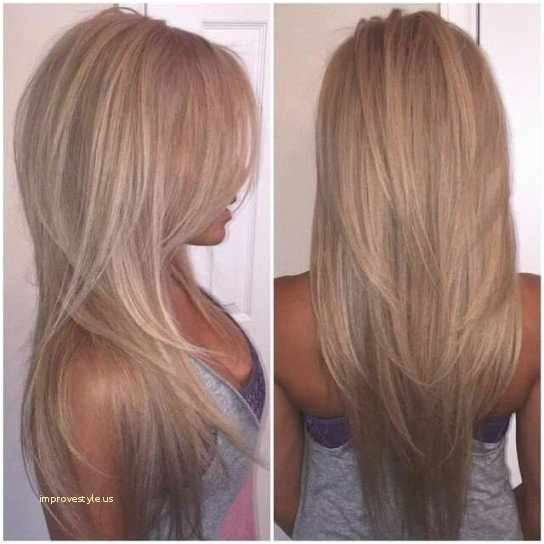Latest Long Hair Trends Hairstyles for People with Long Hair Inspirational New Hair Trend