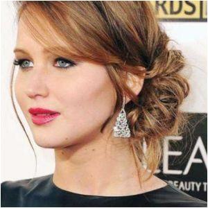 Latest Hair Trends for Long Hair 24 Plan Hair Dye Pics Fresh