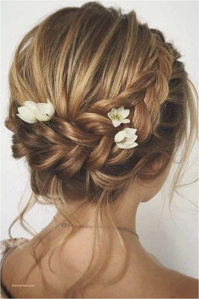 Little Girl Bridesmaid Hairstyles Elegant S Wedding Hairstyles Long Hair – Hair Ideas Cut and Colour