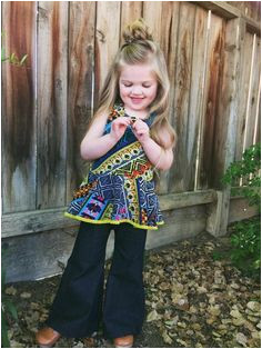 Half up half down messy bun top knot Mary Janett Satterfield · Little girl style and hair