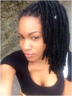 Loc Beauty Dreadlock Styles Dreads Styles Dreadlock Hairstyles Braided Hairstyles Black Hairstyles