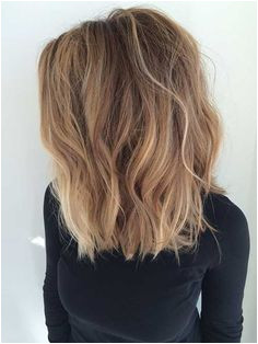 Long Bob Hairstyles Youtube 561 Best Long Bob Hairstyles Images In 2019