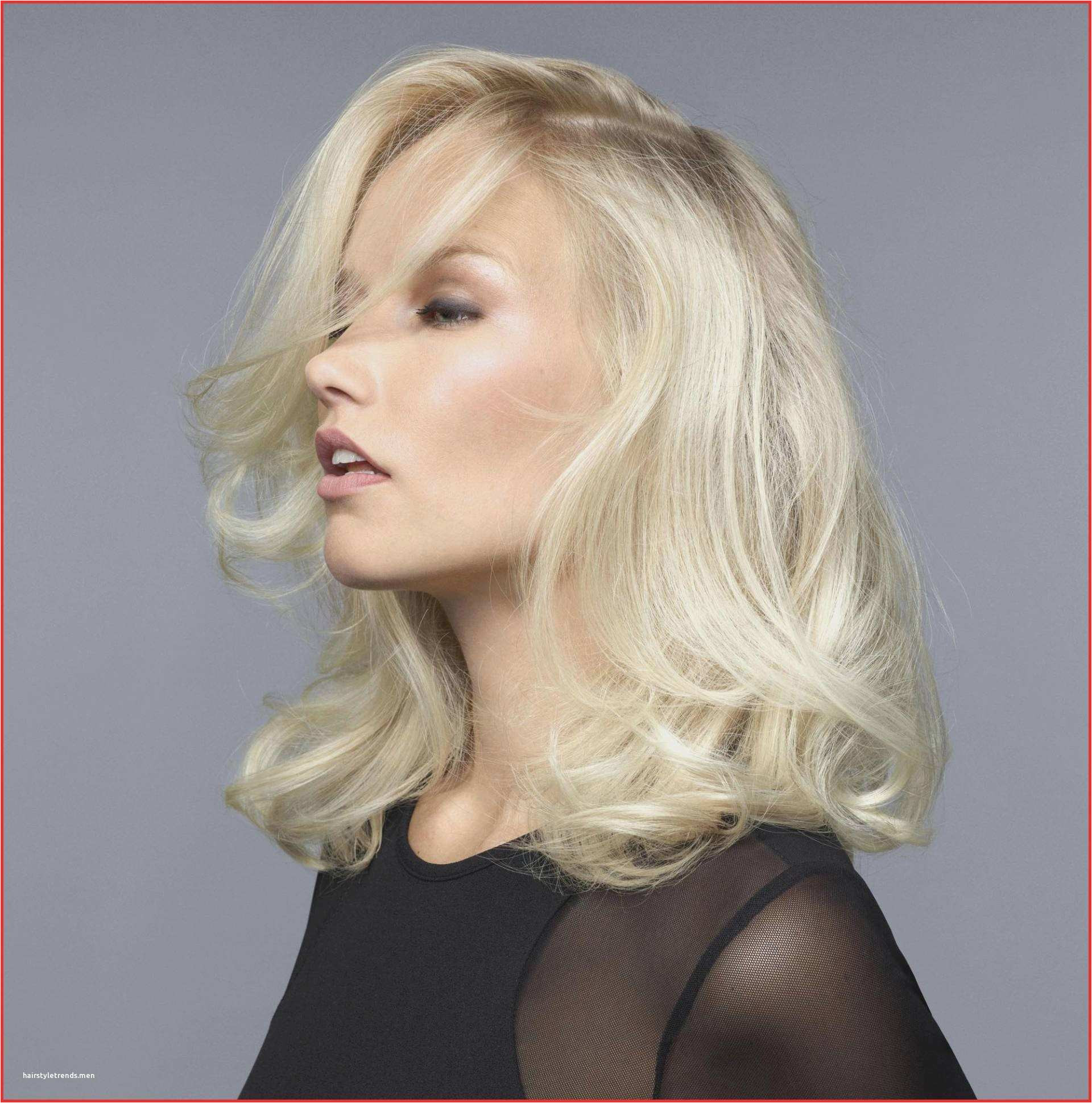 Coolest Hairstyles for Girls Fresh 45 Stylish Essential Cool Hairstyles for Guys with Long Hair