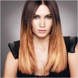 Medium Long Haircuts Stunning Medium Haircuts Shoulder Length Hairstyles with Bangs 0d