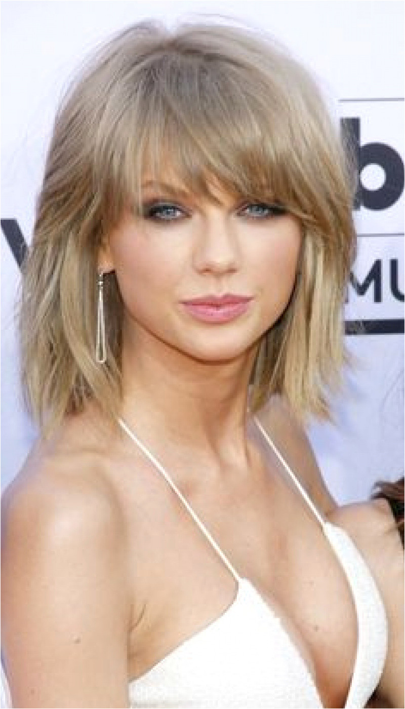 Gallery Long Hairstyles with Bangs and Layers Inspirational Haircut for Girls Fabulous Haircut for Girls Awesome
