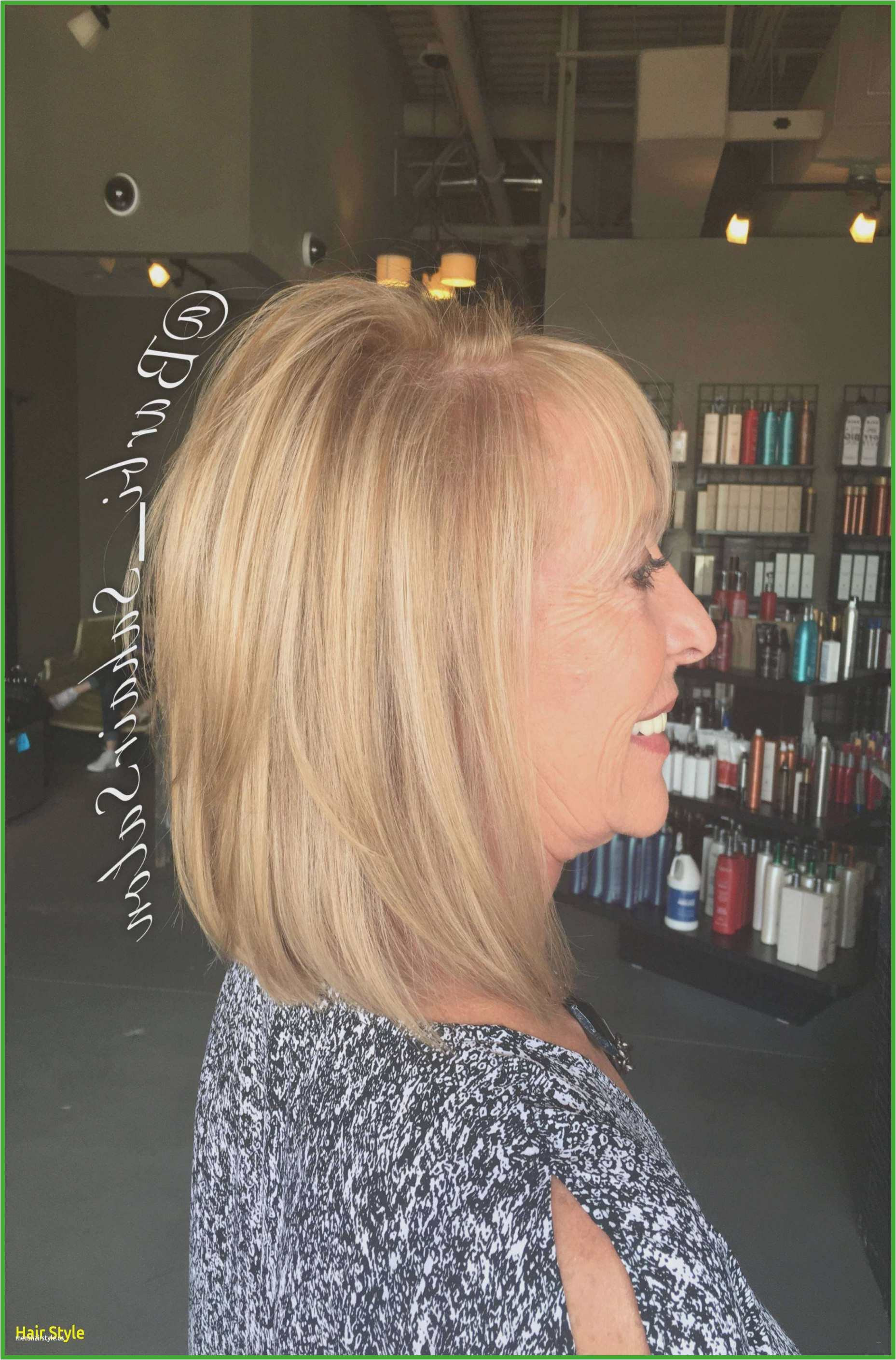 Lovely long hair and bob hairstyles lovely medium length bob hairstyles new i pinimg 1200x 0d