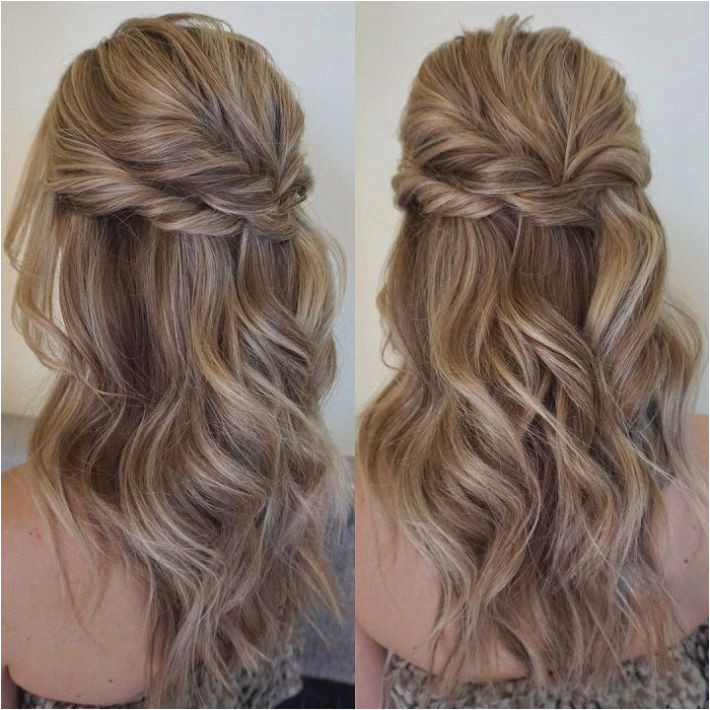 Long hairstyles for prom long curly hairstyles for prom long curly prom hairstyles tumblr CLICK VISIT link for more info bestprom promdress promhair