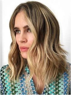 2019 best hairstyles for long faces faces hairstyles