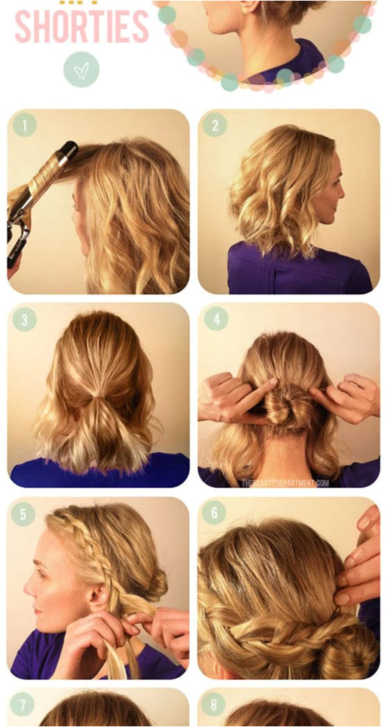 Hair Coulour Inspiration With Lovely Easy Do It Yourself Hairstyles Elegant Lehenga Hairstyle 0d Punt