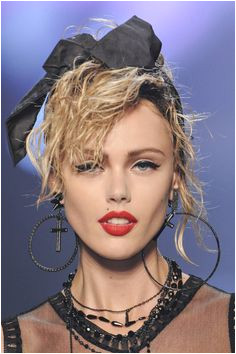 80s Hair for 80s Party Madonna 80s Makeup Madonna 80s Outfit Madonna 80s Fashion