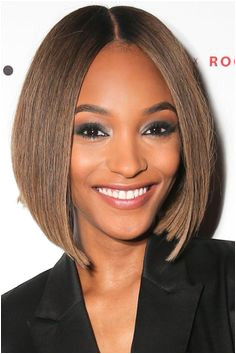 Bob Hairstyles To Give You All The Short Hair Inspo