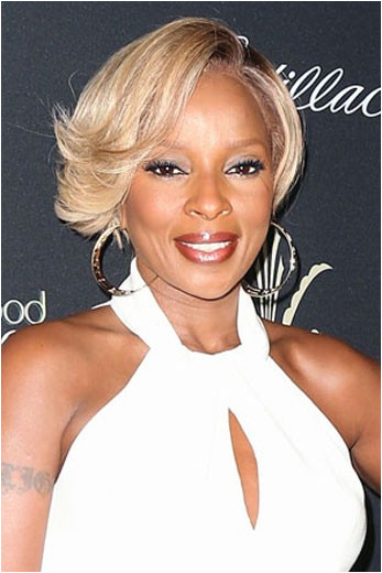 Mary J Blige and R Kelly to Hit the Road on King & Queen Tour
