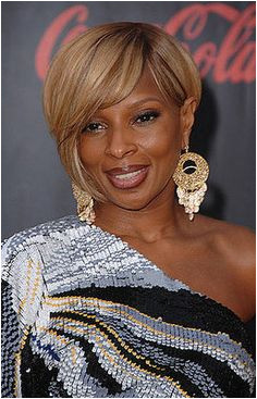 Love It or Hate It Mary J Blige s American Music Awards Look
