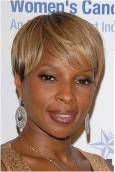 Mary J Blige Short Blonde Hairstyles 224 Best Mary J Blige Images