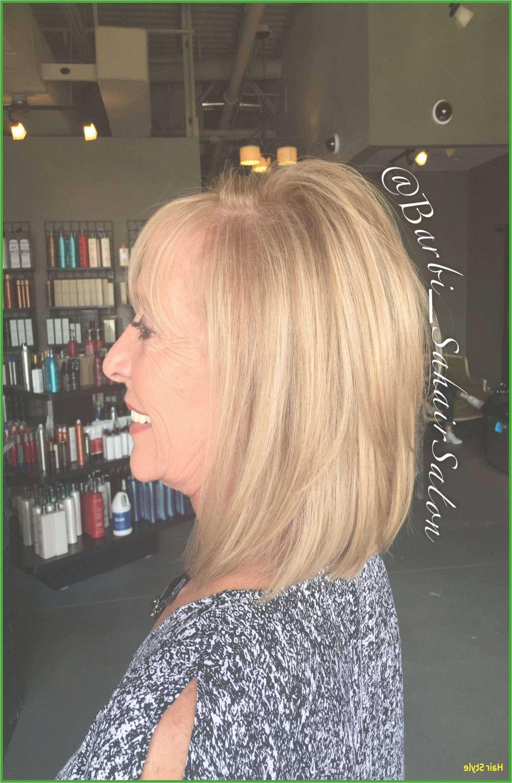 Mary J Blige Hair Stylist Elegant Inspirational Medium To Short Length Layered Hairstyles – Uternity