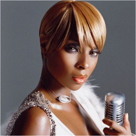 """Mary J Blige Werk in it """"All I really want is to be happy To find a love like mine it would be so sweet """" Fashion Iconic Dreams"""