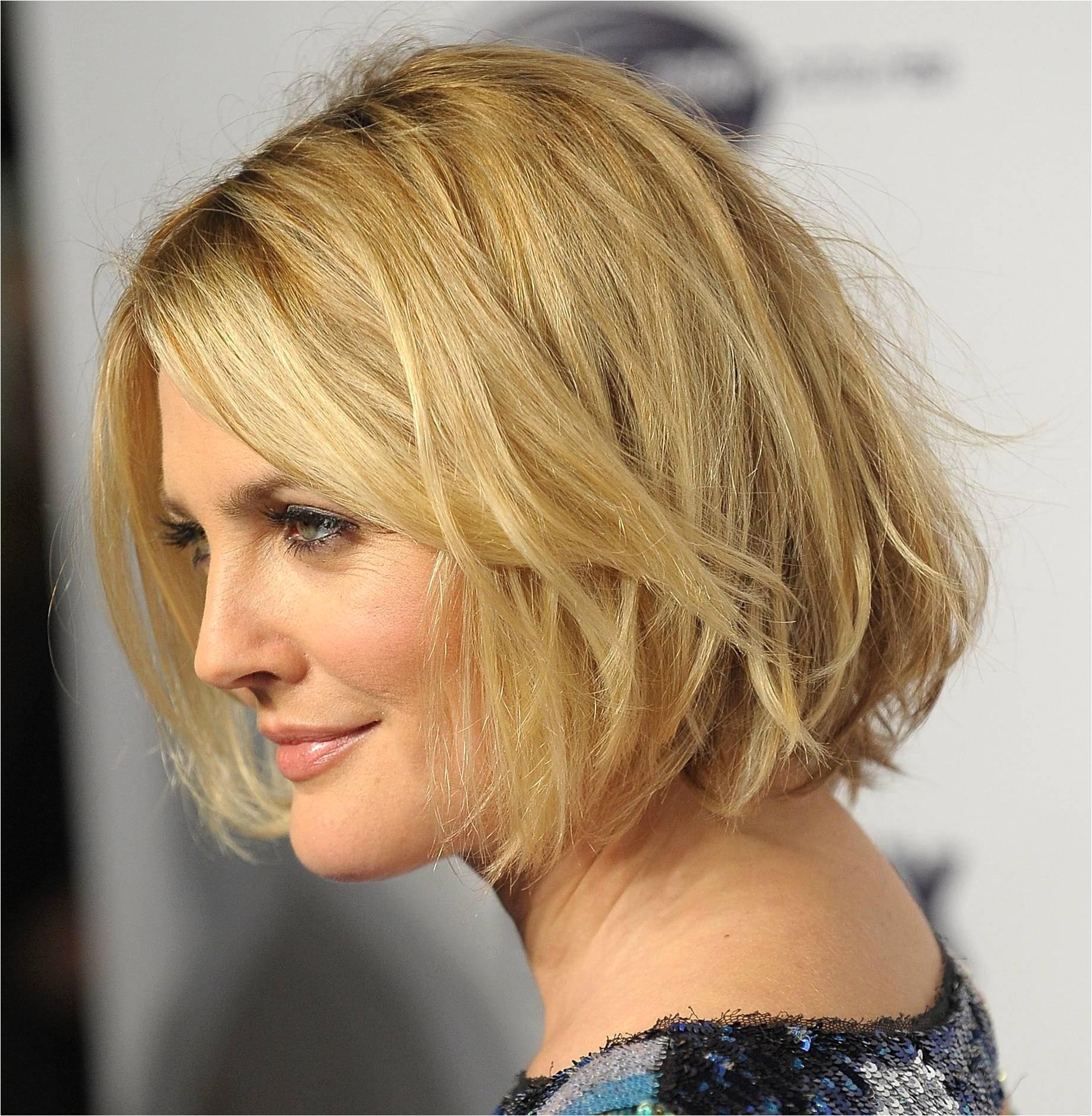 Cute Hairstyles for Medium Length Hair Luxury Best Layered Bob Hairstyles for Medium Length Hair