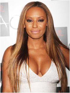 Hair Mel B Straight Hairstyles Cute Hairstyles Beautiful Long Hair Beautiful La s