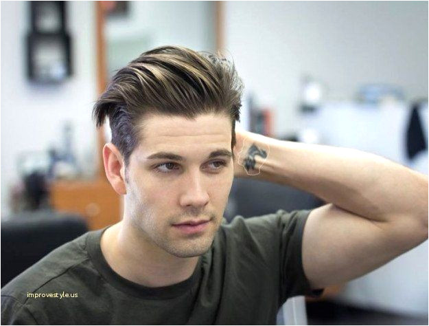 20s Mens Hairstyles New How to Do the Flow Hairstyle Beautiful Flow Haircut 0d Best
