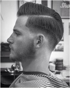 awesome 25 Vintage 1920 s Hairstyles For Men Classic Looks For Gentlemen VintageHairstylesforMen Vintage Hairstyles
