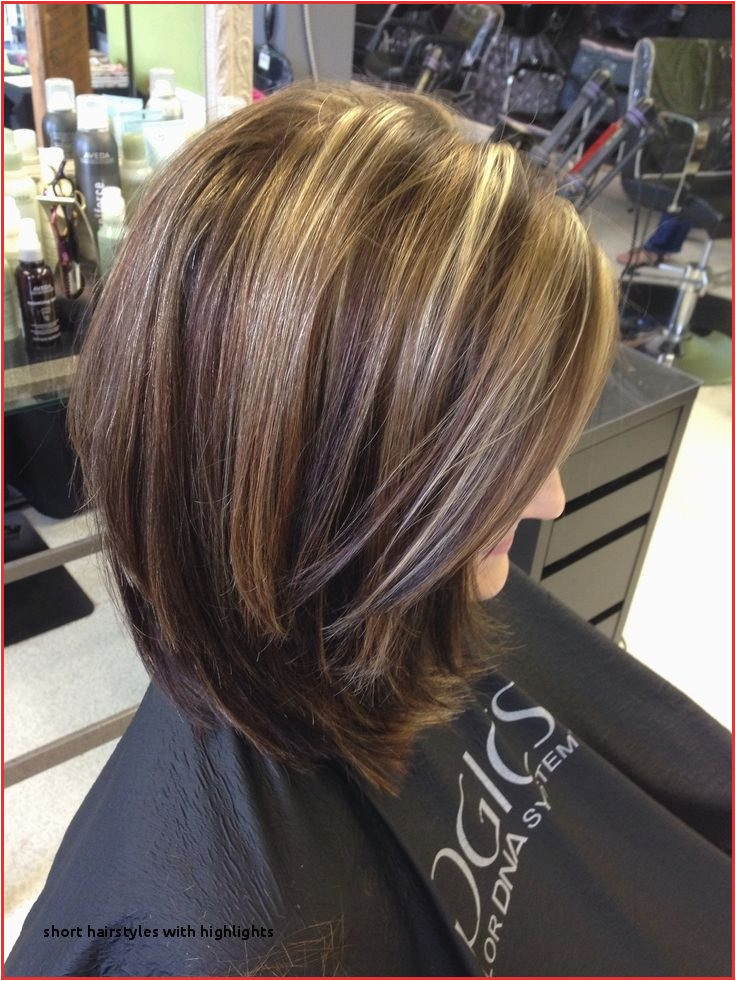 Short Hairstyles with Highlights Short Hairstyles with Highlights Media Cache Ec0 Pinimg 736x 0d 60