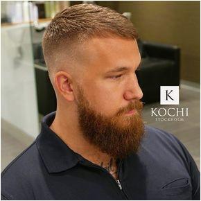 Short hair with definition Haircut Kochi