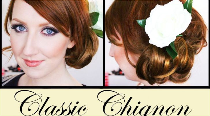 Hairstyle Dye Ideas Lovely Wedding Hairstyle Tutorials Luxury Messy Hairstyles 0d Short Recent Hairstyle Dye