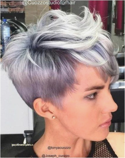 Pretty Hairstyles for Short Hair Best formalbeauteous Short Haircut for Thick Hair 0d Thick Hair Triana
