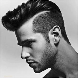 Mohawk Hairstyles Designs Dude Haircuts New Look Hairstyle Boy Elegant New Hairstyle for Men