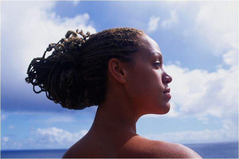 woman with braids 1500 56a0a7975f9b58eba4b27be7