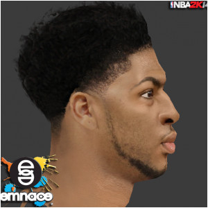 Nba 2k14 New Hairstyles Download Nlsc forum • Curry 2 Colorways Preview [new Hd Cyberfaces
