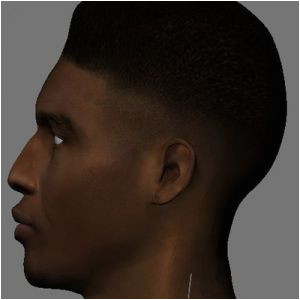 Home · Hairstyles Advanced Nba 2k14 New Hairstyles Download