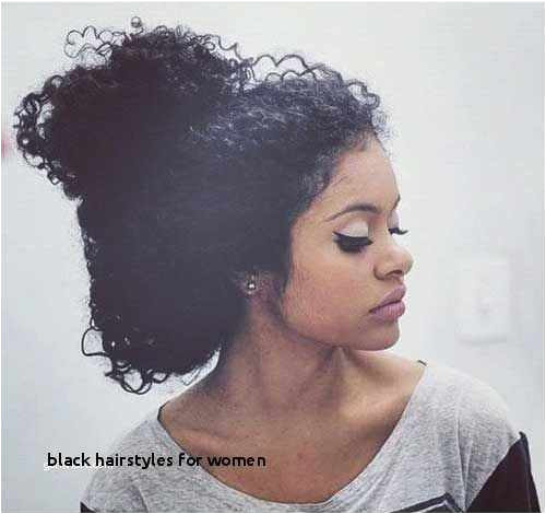 Black Hairstyles for Women Ely Curly Hairstyles Awesome Western Hairstyle 0d Hairstyle and