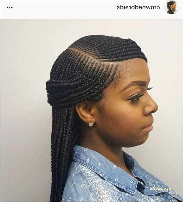appealing children hair braiding styles gallery 0d improvestyle ideas for hair colours awesome best hairstyles 6575 Form Black Short Braids Hairstyles